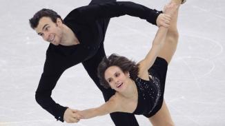 skating-blog